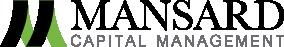 Mansard Capital Management